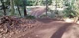 99999 Mountain Trail - Photo 2