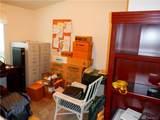6509 241st Ave - Photo 17