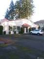 5016 Bridgeport Wy - Photo 2