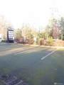 5016 Bridgeport Wy - Photo 3
