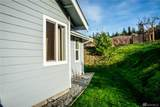 81 Coral Dr - Photo 39