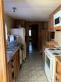 4814 Olympic Dr - Photo 4