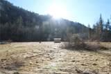 9481 Red Mountain Lane - Photo 4