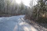 9481 Red Mountain Lane - Photo 8