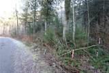9481 Red Mountain Lane - Photo 12