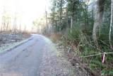 9481 Red Mountain Lane - Photo 13