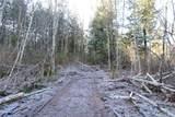 9481 Red Mountain Lane - Photo 19