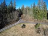 9481 Red Mountain Lane - Photo 22