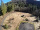 9481 Red Mountain Lane - Photo 25