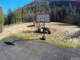 9481 Red Mountain Lane - Photo 26