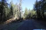 9521 Red Mountain Lane - Photo 2