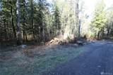 9521 Red Mountain Lane - Photo 3