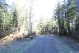 9521 Red Mountain Lane - Photo 4