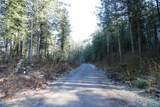 9521 Red Mountain Lane - Photo 5