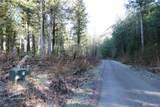 9521 Red Mountain Lane - Photo 6