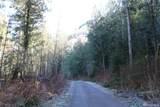 9521 Red Mountain Lane - Photo 7