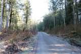 9521 Red Mountain Lane - Photo 8