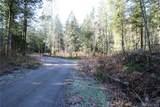 9521 Red Mountain Lane - Photo 12