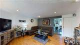 13912 97th Ave - Photo 3