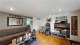 13912 97th Ave - Photo 4
