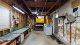 13912 97th Ave - Photo 10