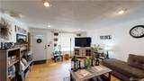 13912 97th Ave - Photo 11