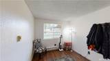 13912 97th Ave - Photo 12