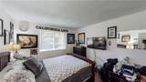 13912 97th Ave - Photo 13