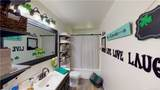 13912 97th Ave - Photo 15