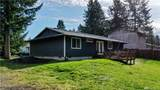 13912 97th Ave - Photo 21