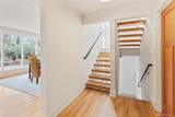 12826 72nd Ave - Photo 16