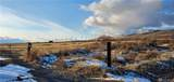 13-xxx Wilson Creek Rd - Photo 1