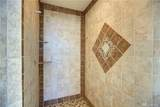 1166 Village Heights Place - Photo 13