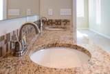 1188 Village Heights Place - Photo 14