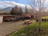 974 Valley Highway - Photo 29