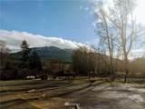 974 Valley Highway - Photo 36