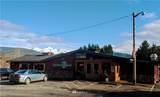 974 Valley Highway - Photo 38