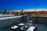1812 11th Avenue - Photo 1