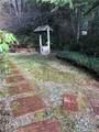 14911 83rd Av Ct - Photo 3