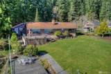 5660 Grapeview Loop Rd - Photo 4