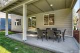 4530 Hales Ct - Photo 10