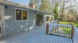 11520 93rd Ave - Photo 27