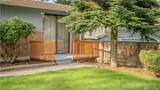 11520 93rd Ave - Photo 33