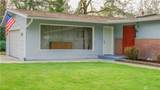 11520 93rd Ave - Photo 34