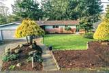 11520 93rd Ave - Photo 35