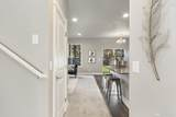 35812 51st Ave - Photo 3