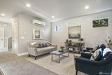 35812 51st Ave - Photo 7