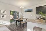 35812 51st Ave - Photo 8