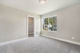 35812 51st Ave - Photo 18