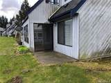 24722 45th Ave - Photo 10
